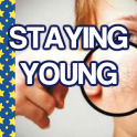 Staying Young & Healthy Guide