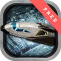 VeloCity (Free)
