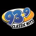 Classic Hits 93.9
