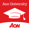 Aon Signature Programs