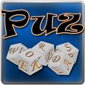 PuzWords