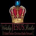 Worship Jesus Radio