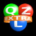 Qizzle bonus indices