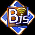BJS VoIP 3.9.3v