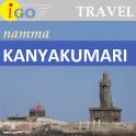 Kanyakumari Attractions