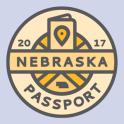Nebraska Passport