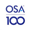 OSA Events