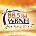 WBNH Radio