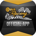 DWA Racing Bassum