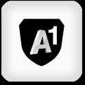 A1 Handyschutz