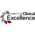 Summit for Clinical Excellence