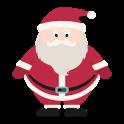 Christmas Music Radio