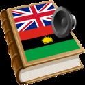Igbo Bekee ọkọwa okwu
