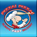 Pizza Pizza Fleetwood