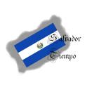 Salvador Weather