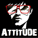 Attitude 2019 Latest Status and DP