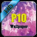 P10 HD Wallpaper