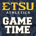 ETSU Game Time
