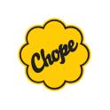 Chope Restaurant Reservations