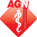 AGN Emergency Booklet