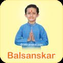 Balsanskar English