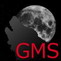 人狼GMS
