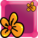 Flower Photo Frames Pro
