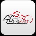 SGBikeMart