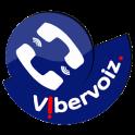 Vibervoiz MoSIP