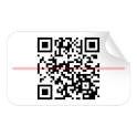Simple Barcode QR Scanner