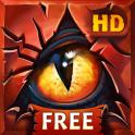 Doodle Devil HD Free