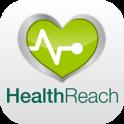 HealthReach™