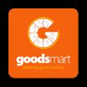 GoodsMart