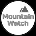 Mountain Watch (M-Watch)