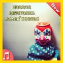 Horror Ringtones Scary Sounds