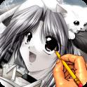 Draw Anime