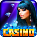 Casino Joy 777 Mobile Video Slots | Free Slots