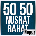 50 50 Nusrat