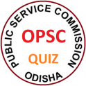 OCSE / OPSC Exam
