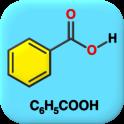 Carbonsäure - Estere und Salze