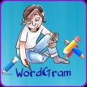 Word Gram