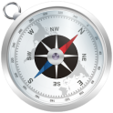 Multiple Compass Pro