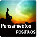 Pensamientos positivos gratis con imagenes