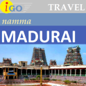 Madurai Attractions