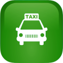 Shore Cab :Long Branch NJ Taxi