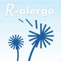 R-alergo