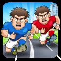 Run Run Hermano