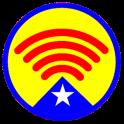 Wifi Passphrase Keygen