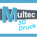 Multec 3D Druck