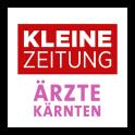 Ärzteführer Kärnten